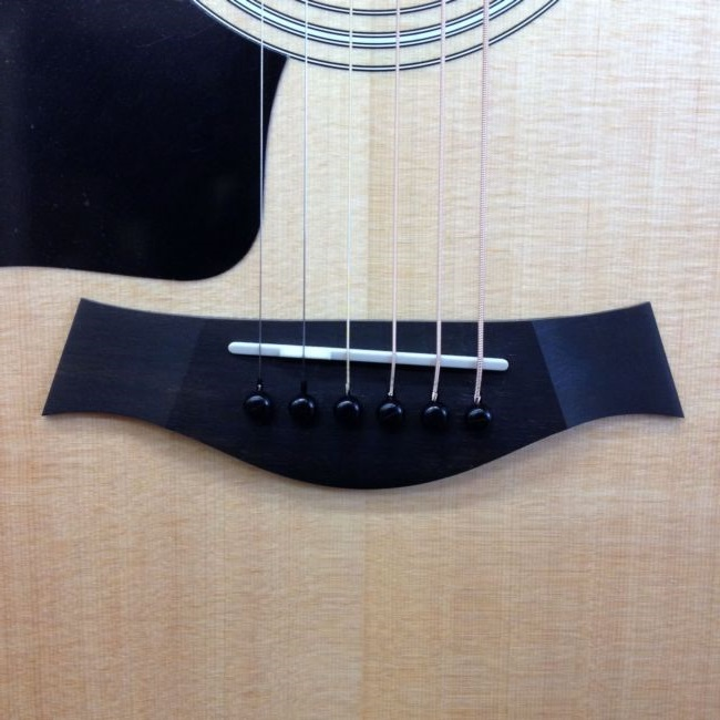 Left-Handed Instruments
