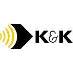 K&K Sound