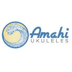 Amahi