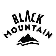 Black Mountain Picks