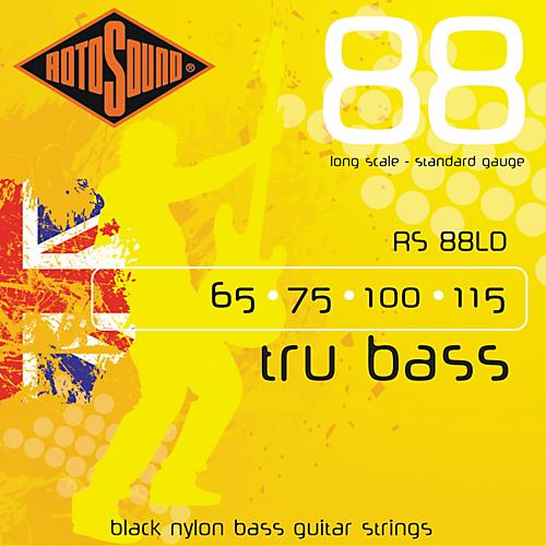 rs88ld