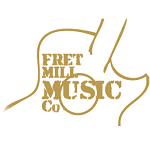 Fret Mill Music Co.